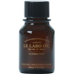 Le Labo Beard Oil (60Ml)