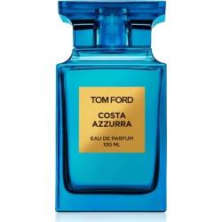 Tom Ford Costa Azzura Eau de Parfum found on Makeup Collection from harrods.com for GBP 249.49