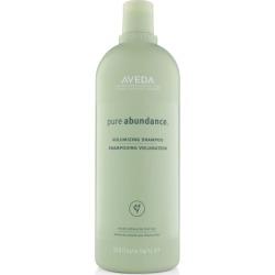 Aveda Pure Abundance Volumizing Shampoo (1000 ml) found on Bargain Bro UK from harrods.com