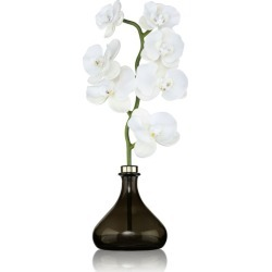 Senti Jasmineand Geranium Orchid Diffuser (250ml) found on Bargain Bro UK from harrods.com