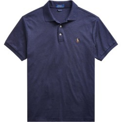 Polo Ralph Lauren Polo Pony Polo Shirt found on GamingScroll.com from Harrods Asia-Pacific for $129.56