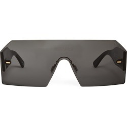 Marcelo Burlon County Of Milan + Retrosuperfuture Visiones Goldwing Sunglasses found on Bargain Bro India from harrods (us) for $271.00
