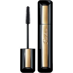 Guerlain Cils d'Enfer So Volume Black found on Makeup Collection from harrods.com for GBP 29.11