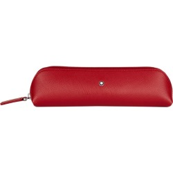 Montblanc Sartorial Pen Pouch found on Bargain Bro UK from harrods.com