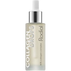 Rodial Collagen 30% Booster Drops found on Makeup Collection from harrods.com for GBP 88.35