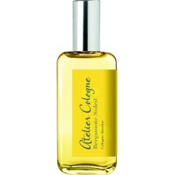 Atelier Cologne Bergamote Soleil Cologne Absolue (30ml) found on Makeup Collection from harrods.com for GBP 58.17