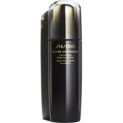 Shiseido Future Solution LX Concentrated Balancing Softener (170ml) found on Bargain Bro UK from harrods.com