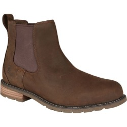 Ariat Wexford Waterproof Boots