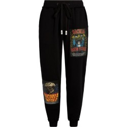 Haculla Vintage Sweatpants found on MODAPINS from Harrods Asia-Pacific for USD $328.37