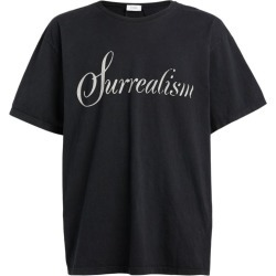Rhude Surrealism T-Shirt found on Bargain Bro Philippines from Harrods Asia-Pacific for $272.27