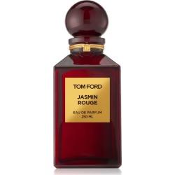 Tom Ford Jasmin Rouge Decanter Eau de Parfum (250 ml) found on Bargain Bro UK from harrods.com