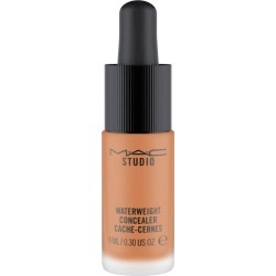 MAC Studio Waterweight Concealer found on Makeup Collection from harrods.com for GBP 13.76