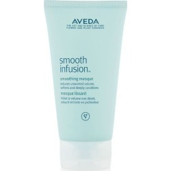 Aveda Smooth Infusion™ Smoothing Masque (150ml) found on Bargain Bro UK from harrods.com