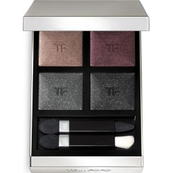 Tom Ford Badass Eye Color Quad found on Makeup Collection from harrods.com for GBP 75.26