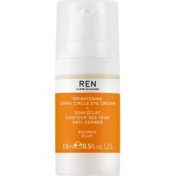 Ren Brightening Dark Circle Eye Cream (15Ml)
