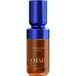 OJAR Cirrus Leather Absolute Perfume Oil (20ml) found on Makeup Collection from harrods.com for GBP 151.73