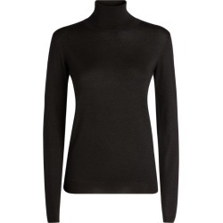 Brunello Cucinelli Rollneck Sweater found on Bargain Bro UK from harrods.com