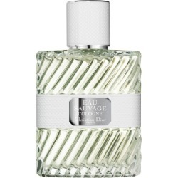 DIOR Eau Sauvage Cologne (50 ml) found on Makeup Collection from harrods.com for GBP 59.55