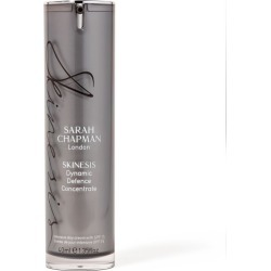 Sarah Chapman Dynamic Defence Concentrate found on Bargain Bro UK from harrods.com