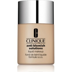 Clinique Anti Blemish Solutions Liquid Makeup / Shade 2 Ivory found on Bargain Bro UK from harrods.com