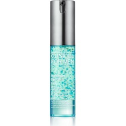 Clinique Clinique For Men Maximum Hydrator Eye 96-Hour Hydro-Filler Concentrate (15ml) found on Makeup Collection from harrods.com for GBP 33.27