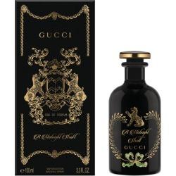 Gucci The Alchemist's Garden A Midnight Stroll Eau de Parfum (100ml) found on Makeup Collection from harrods.com for GBP 280.12