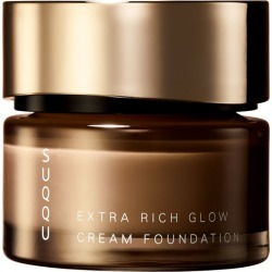 Suqqu Extra Rich Glow Foundation found on Makeup Collection from harrods.com for GBP 69.63