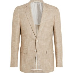 Boss Linen-Wool Blazer found on GamingScroll.com from Harrods Asia-Pacific for $493.14