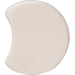 Sensai Cellular Performance Total Finish Foundation Sponge found on Makeup Collection from harrods.com for GBP 8.32