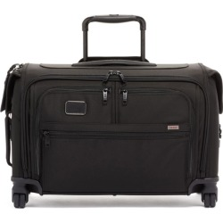 Tumi Garment Carry-On Suitcase (37Cm)