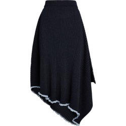 JW Anderson Asymmetric Infinity Skirt found on MODAPINS from harrods.com for USD $990.82