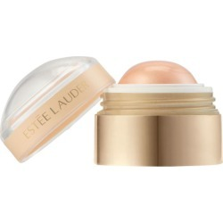 Estée Lauder Pure Color Love Cooling Highlighter found on Makeup Collection from harrods.com for GBP 25.62