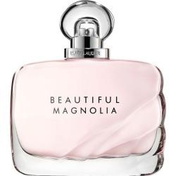 Estée Lauder Beautiful Magnolia Eau de Parfum (50ml) found on Bargain Bro UK from harrods.com