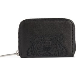 Kenzo Leather Kampus Tiger Wallet found on Bargain Bro UK from harrods.com