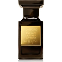 Tom Ford Tuscan Leather Intense Eau de Parfum found on Makeup Collection from harrods.com for GBP 225.28