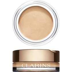Clarins Ombre Velvet Eyeshadow found on Makeup Collection from harrods.com for GBP 23.07