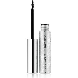 Clinique Bottom Lash Mascara found on Bargain Bro UK from harrods.com