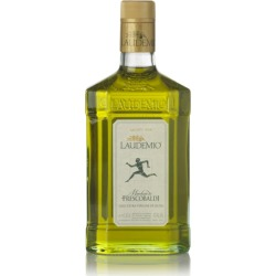 Ristorante Frescobaldi Laudemio Extra Virgin Olive Oil (500Ml) found on Bargain Bro from harrods (us) for USD $37.24