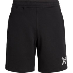 Kenzo Little X Sweatshorts found on GamingScroll.com from Harrods Asia-Pacific for $234.13