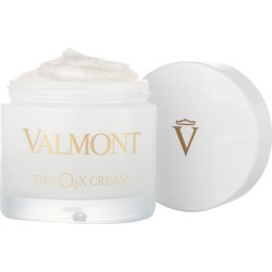 Valmont DetO2x Cream (90ml) found on Makeup Collection from harrods.com for GBP 408.51