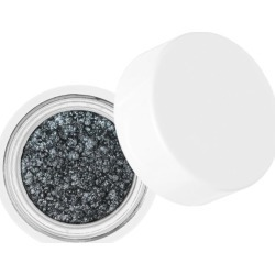 Natasha Denona Chroma Crystal Top Coat Full Metal Black found on Makeup Collection from harrods.com for GBP 25.99