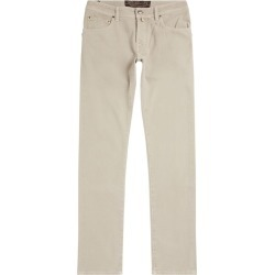 Jacob Cohen Slim Casual Trousers found on MODAPINS from harrods (us) for USD $389.00