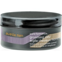 Aveda Pure-Formance Grooming Clay (75ml) found on Bargain Bro UK from harrods.com
