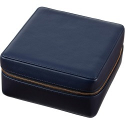 Stow Elizabeth Jewellery Storage Gift Set found on Bargain Bro from Harrods Asia-Pacific for USD $666.45