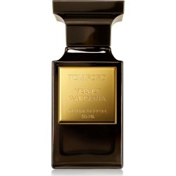 Tom Ford Velvet Gardenia Eau de Parfum found on Makeup Collection from harrods.com for GBP 236.93