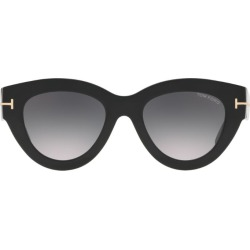 Tom Ford Cat Eye Sunglasses found on Bargain Bro UK from harrods.com