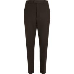 Bottega Veneta Tailored Trousers found on Bargain Bro UK from harrods.com