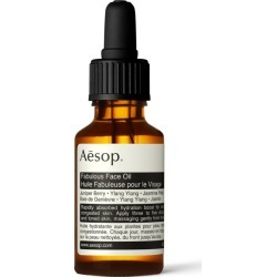 AESOP Fabulous Face Oil (25ml) found on Makeup Collection from harrods.com for GBP 41.58