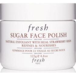 Fresh Sugar Face Polish found on Makeup Collection from harrods.com for GBP 57.76