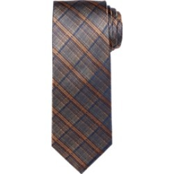 Reserve Collection Ombre Plaid Tie found on Bargain Bro India from Jos. A. Bank for $79.50